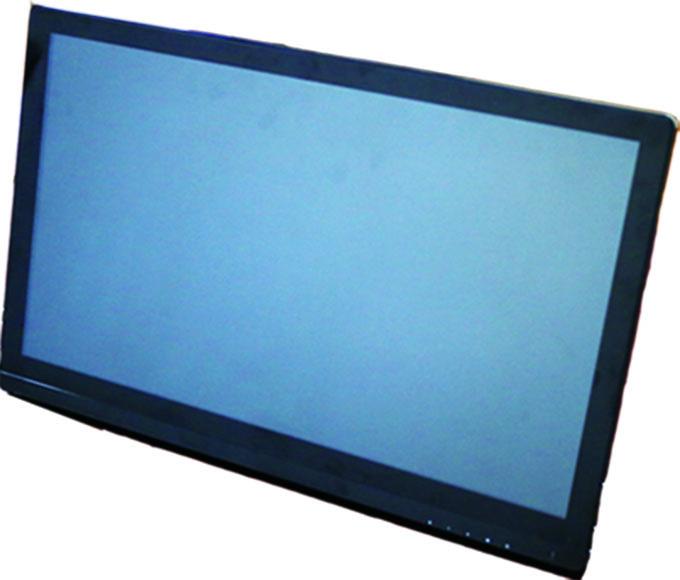 21.5吋电磁触控显示器